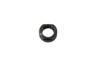 "Jims Pinion Shaft Nut 5/8""-24"