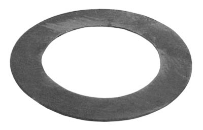 .005 Rocker Arm Shims
