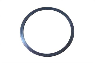 Retaining Ring Case Bearing