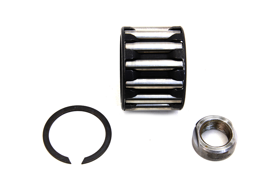 Pinion Bearing Kit