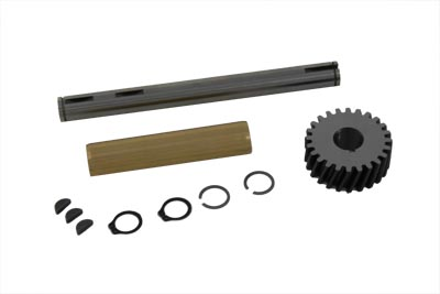 Oil Pump Drive Shaft Kit