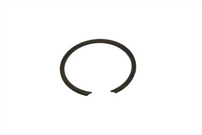 Sprocket Shaft Retaining Ring