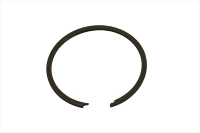 Transmission Mainshaft Ring