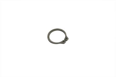 Shifter Cam Snap Ring