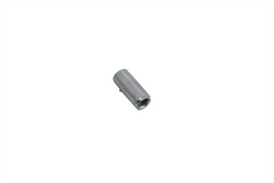 OE Type Transmission Door Pin