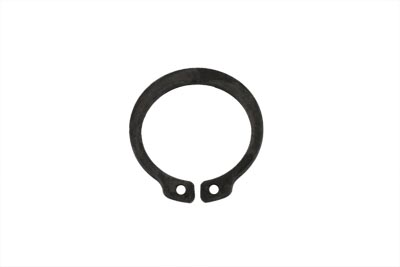 Clutch Drum Snap Ring