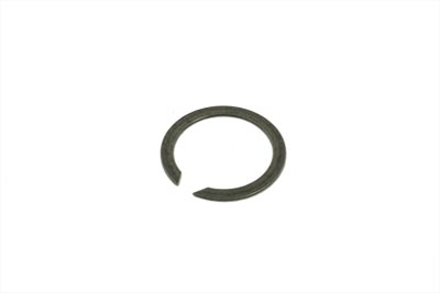Right Crankcase Bearing Retainer Ring