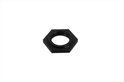 Transmission Mainshaft Bearing Nut