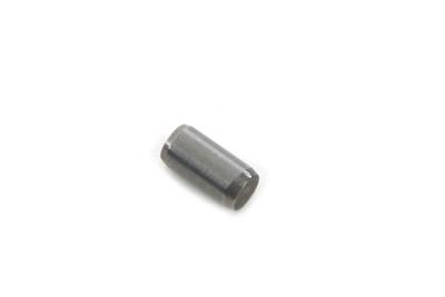 OE Cam Case Dowel Pin