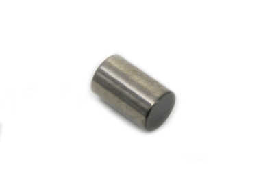 Transmission Door Standard Dowel Pin