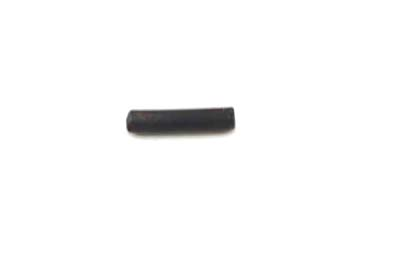 Ignition Points Breaker Plate Roll Pin