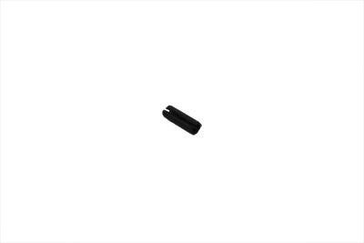 Starter Roll Pin
