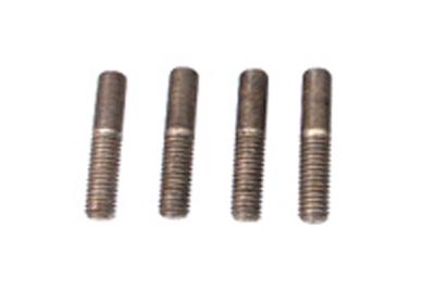 Cylinder Base Stud