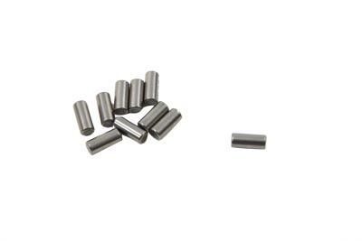 Primary Cover Dowel Pin