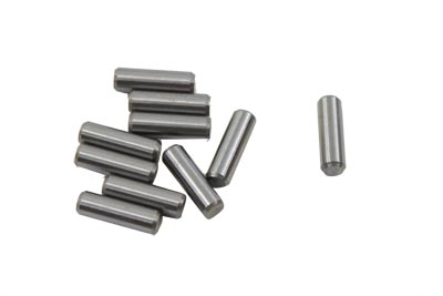 Inner Primary Housing Dowel Pin
