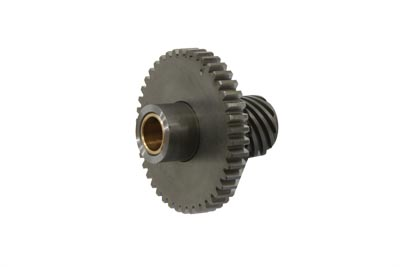 Cam Chest Drive Gear For High Lift Cam