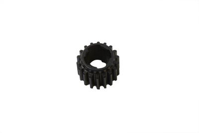 Pinion Shaft Standard Size Gear
