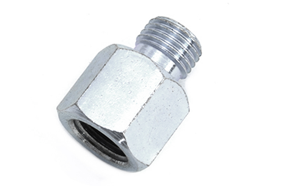 Oil Pressure Switch Fitting