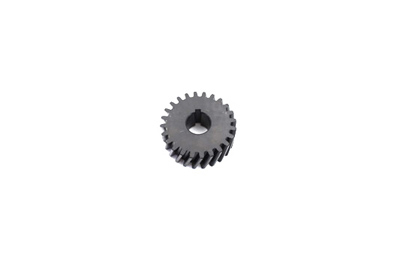 Oil Pump 24 Tooth Drive Gear