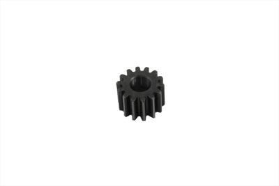 Oil Pump Return Idler Gear