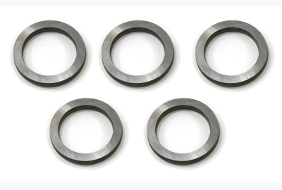 Cam Bearing Washer .075 Size