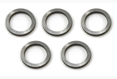 Cam Bearing Washer .100 Size