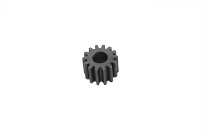 *UPDATE Oil Pump Return Idler Gear