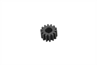 *UPDATE Jims Oil Pump Feed Drive Gear