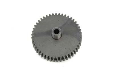 Generator Idler Gear
