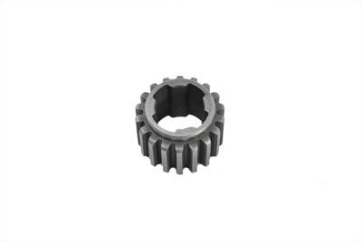 Replica Pinion Shaft Gear Standard