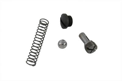 Oil Pump Bypass Kit