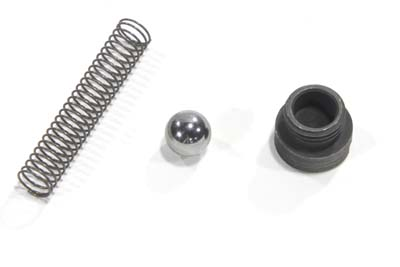 Oil Pump C-Check Valve Kit