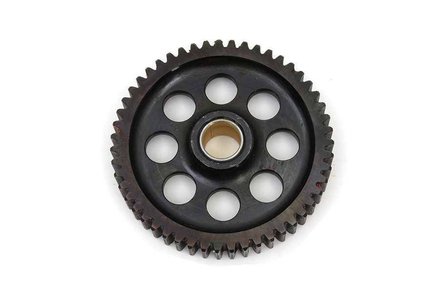 Replica Cam Chest Idler Gear with Holes