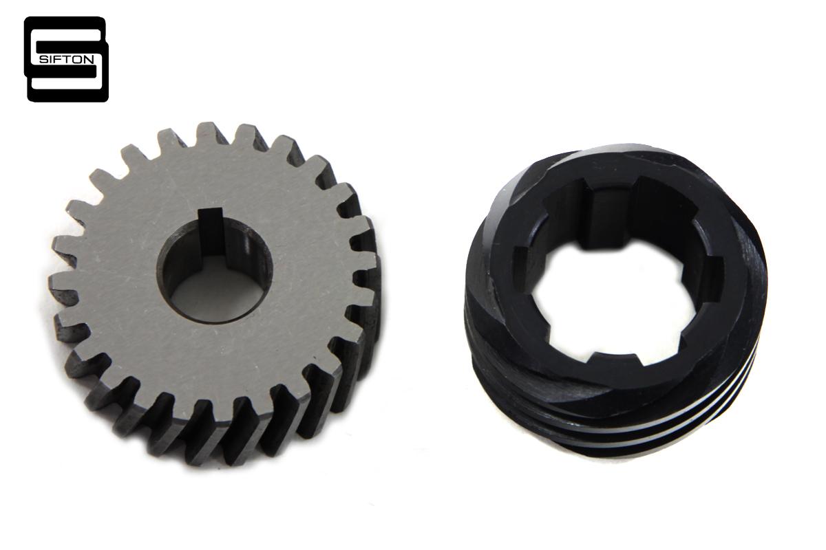 Sifton Oil Pump Drive Gear Kit