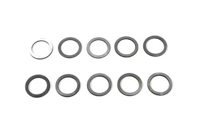 Cam Gear Washer Set