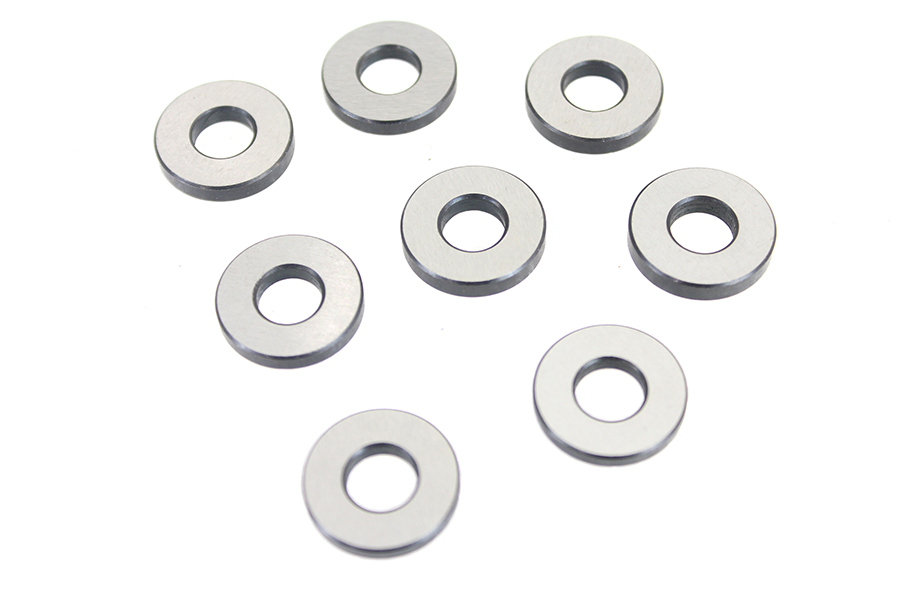 Cam Chest Breather Valve Washer Set