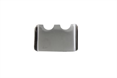 Cam Chest Breather Separator Plate