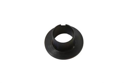 Pinion Shaft Seal Ring