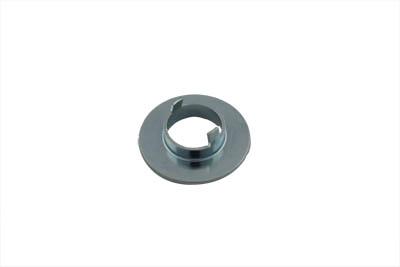 Pinion Shaft Seal Ring