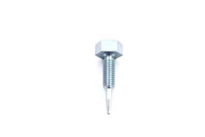 Oil Pump Chain Adjuster Screw