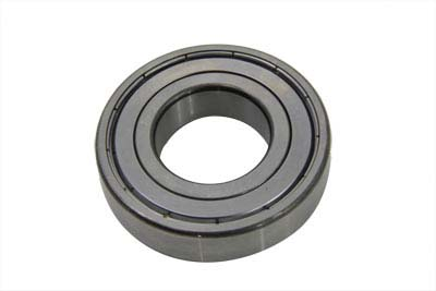 Transmission Mainshaft Ball Bearing