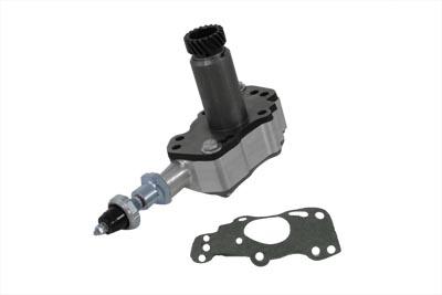 Replica Oil Pump Assembly