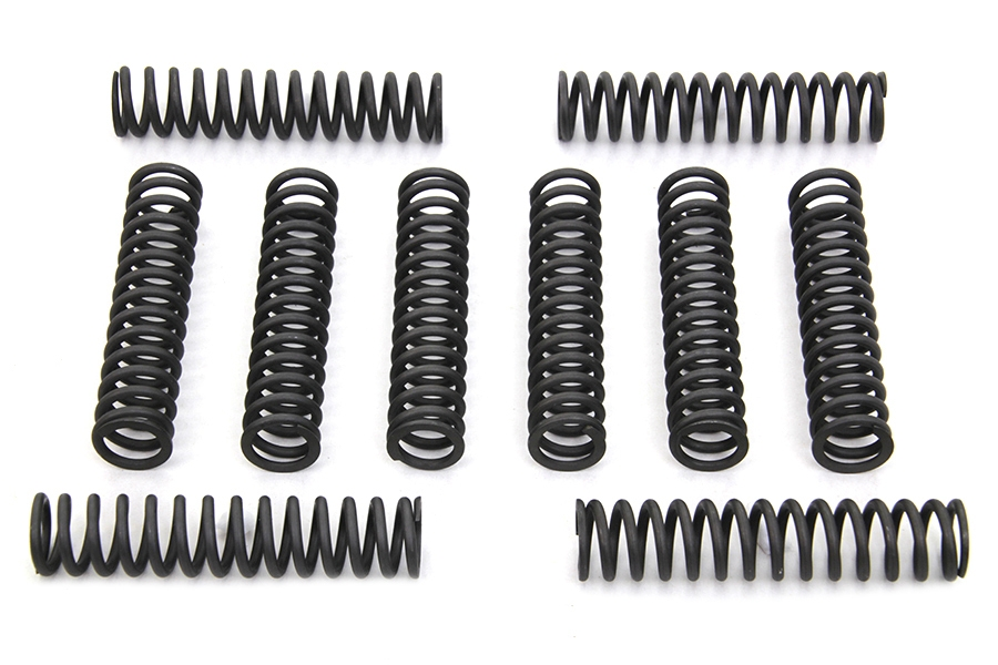Replica Clutch Spring Set