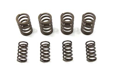 *UPDATE Kibblewhite Valve Spring Kit
