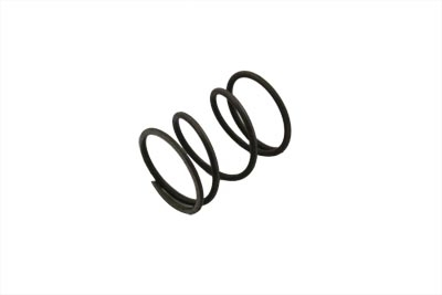 Clutch Adjuster Spring