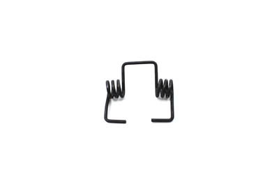 Primary Chain Adjuster Spring
