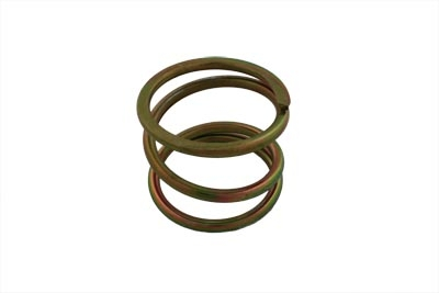 Clutch Spring Heavy Duty