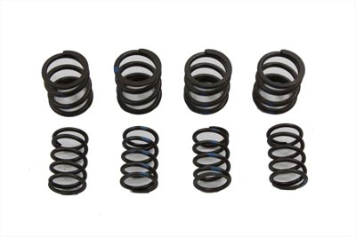 HI-Lift Valve Spring Set