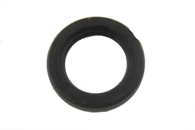 V-Twin Oil Pump Seal