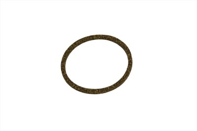 Transmission Mainshaft Cork Gaskets